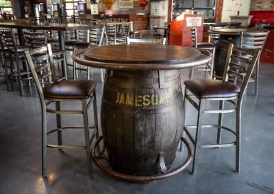 jameson-barrell-table