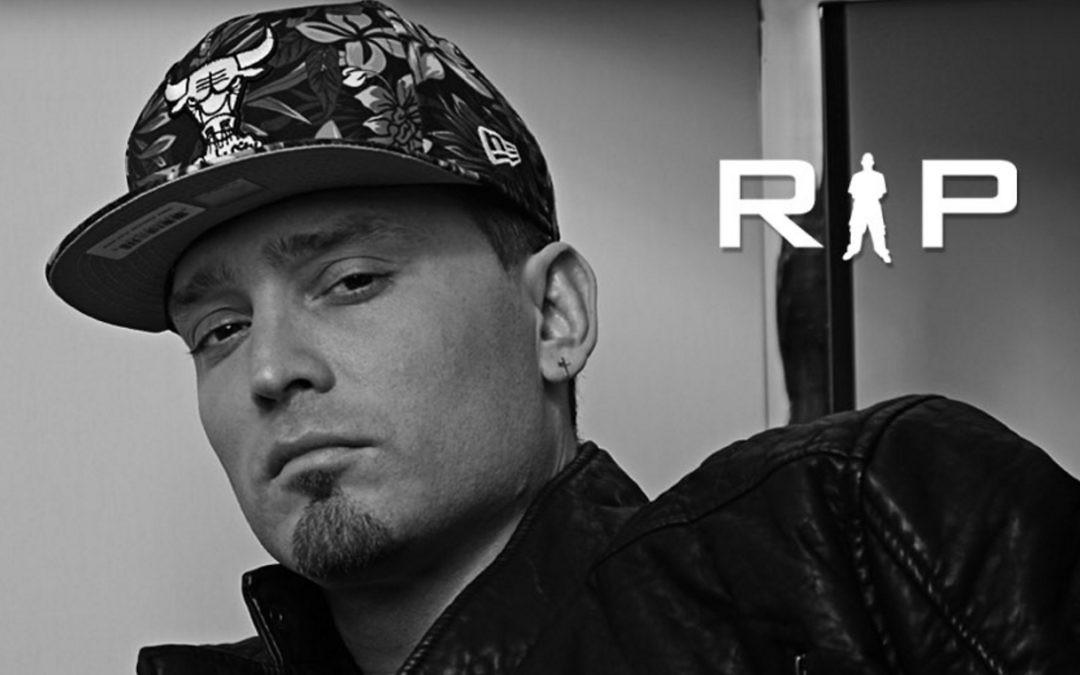 Image result for dj rip